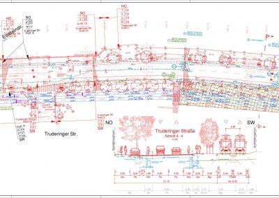 1149 Steinhausen Tram Lageplan 02 A MU